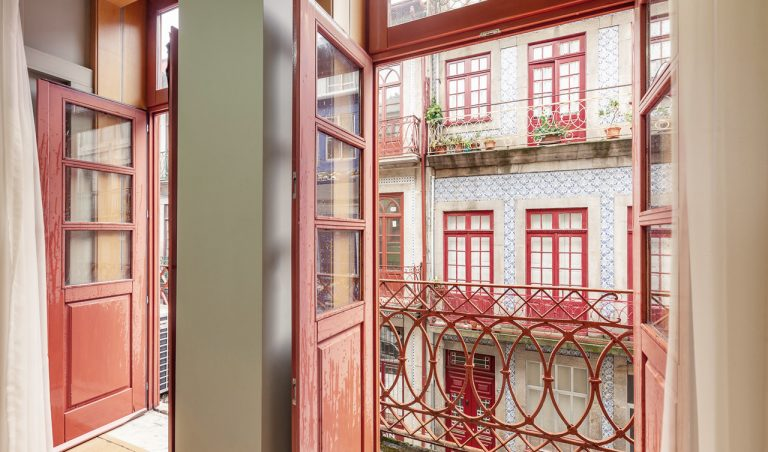 Apartamentos-Turisticos-Porto-Quitex-Property-Investments