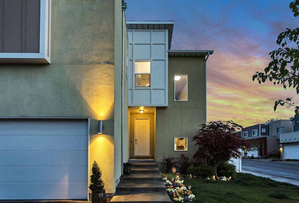 Projetos Imobiliários Inovadores - Quitex - Property Investments