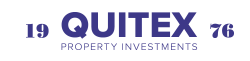 Quitex - Property Investments