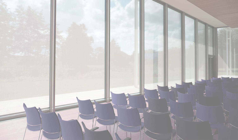 Sala Formação - Quitex - Property Investments